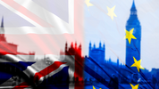 The Impact of Brexit on UK Financial Services (Part 1)