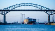Shippers Must Share the Financial Impact of Carriers' IMO 2020 Compliance