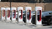 EV's will create new opportunities for electric utilities offering charging and related services