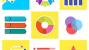 BCBS 239: creating value using Big Data and Data Analytics