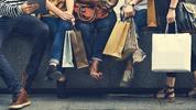 Las marcas ya no conseguirán conectar con los nuevos consumidores en el punto de venta o con publicidad