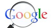 Pour ses 20 ans, Google refond son moteur de recherche... sur le modèle d'un réseau social ?