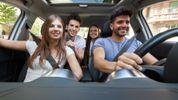 Día Europeo sin coches: ¿cuáles son los retos a los que se enfrenta la comunicación del sector del automóvil?