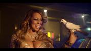 Hostelworld's 'Mariah' Campaign: making it an international success