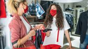 Trends to Define Holiday Retail Shopping