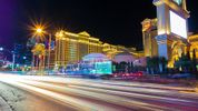 5 Ice-Breakers for CES Conversations