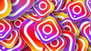 Will Instagram's instant checkout win back DTC brands?