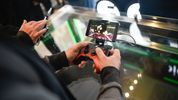 Will Cloud Finally Have Clout in Gaming Now That Microsoft Is Joining The Billow?