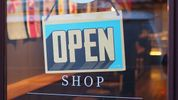 The hybrid retail economy: bridging the gap between in-store and digital