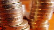 Modifying an old coin sub-meter could result in a £5,000 fine