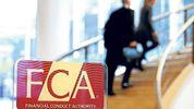FCA Regulatory Sandbox - moving us all forward