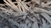 Managing money laundering risks: six proactive steps for wealth managers and private banks