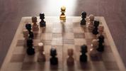 Tactical Organisation Design: a gateway to strategic change?