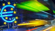 How COVID-19 will affect the EU's banking and capital markets agenda