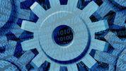 COVID-19 ǀ The UK supervisory and regulatory response for insurers