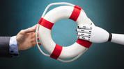 Save-to-Thrive: what next for UK general insurers?