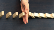 Is this really the end of the Advanced Measurement Approach for Operational Risk?