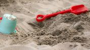 ICO regulatory sandbox – have your say!