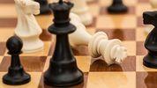 Artificial Intelligence: the new battleground in Digital Banking