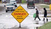 Alberta Floods a Reminder for Municipalities