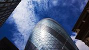 Changes at UK Audit Firms May Have a Ripple Effect on the Global Professional Services Industry