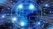 Machine Learning Will Allow Analysts to Focus on Higher Value Work