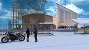 P3 - Flagstaff AZ Makes Big Improvements With NO Tax Dollars