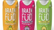 Brain Füd forced to change slogan after Red Bull legal threat