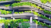 Unlocking private sector investment into the green economy