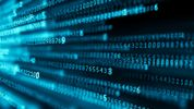 The European Commission announces draft data adequacy decision with the UK