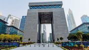 New Dubai Law confirms that DIFC financial institutions may promote and provide their services to UAE clients outside the DIFC