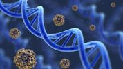 5 key challenges for Biotech surrounding smaller patient populations and targeted therapies in Biotech - Part 4 of 5