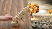 COVID-19 – BIOTECH DISRUPTION OR DEVASTATION?