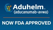 Silver Lining to Approval of Aducanumab?