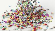 Can the antimicrobial resistance crisis be averted?