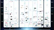 Announcing Seraphim's Smallsat Constellation Market Map