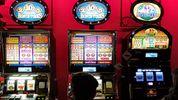 Virtual Property Casino Found to Be Gambling in Washington