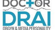 TTAB Allows Registration of DR. DRAI Trademark by OB-GYN