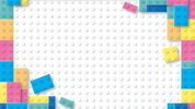 Let Go of My LEGOs:  Copyright Protection for Plastic People