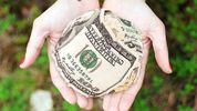 Consumer Protection in Charitable Fundraising