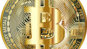Locating Bitcoin: the tax planner's crypto-nite?