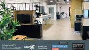 Digital Catapult NETV Immersive Lab: 1 year on!
