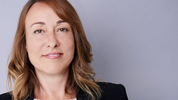 Growth stories: Mesma on evolving from consultancy to tech company