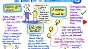 Ten Top Tips for Mentoring and Reverse Mentoring