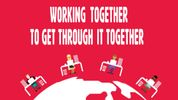 Working together in an uncertain world