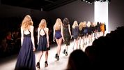 Could Covid-19 prompt much needed change in the fashion world?