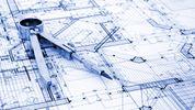 Freeths Planning Update
