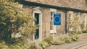Landlords may find it harder to evict tenants from 1st October onwards