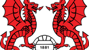 National law firm, Freeths, have advised Leyton Orient Football Club and Eagle Investments 2017 Limited on securing significant new investment.