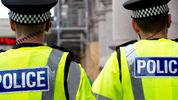 A robust approach to discrimination allegations in police misconduct proceedings